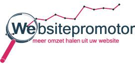 websitepromoter