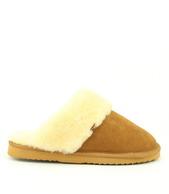 warmbat-ls-flurry-thumb-09-v2
