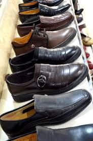 grote maten schoenen heren
